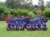 equipo-futbol-clinica-urgencias-251