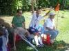equipo-futbol-clinica-urgencias-261