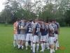 equipo-futbol-clinica-urgencias-264