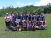 equipo-futbol-clinica-urgencias-281