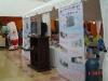 (15)Ferias de salud