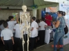 Ferias de salud