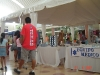 Ferias de la Salud