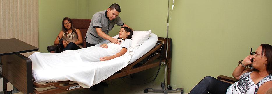 Clinica de Urgencias